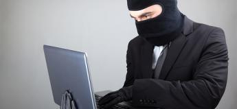 В Челябинске эксперты будут мониторить Интернет-угрозы для детей
