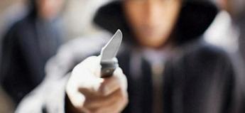 Аналитический доклад. Проблема развития «культуры насилия» в Интернет-сообществах и их влияние  на подростковую...