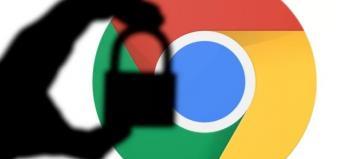Более 115 источников деструктивного контента было заблокировано в Челябинской области за время самоизоляции