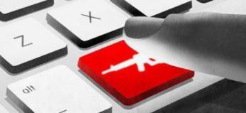 Сеть безопасности: подростки в Интернете