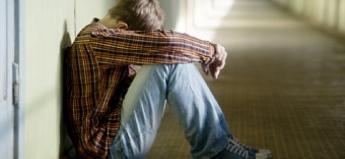 В Общественной палате Челябинска прошел круглый стол по проблеме детских суицидов