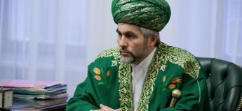 Первое на Урале медресе для подготовки муфтиев откроется 6 июля в Троицке