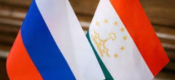 Представители общественности Южного Урала отправляются в Душанбе, чтобы обсудить пути продвижения великого...