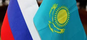Евразийская интеграция объединяет студентов России и Казахстана