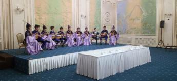 Экономическую платформу евразийской интеграции обсудят на Южном Урале