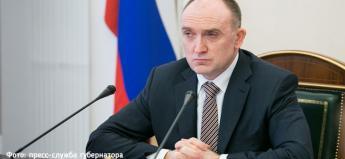 Борис Дубровский распорядился ввести в школах уроки медиабезопасности