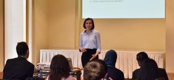 Маркетинг для социального проекта: актуальные советы и лайфхаки