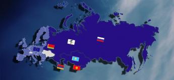 27 сентября в столице Южного Урала откроется международный молодежный форум «Евразийская интеграция – выбор молодых»