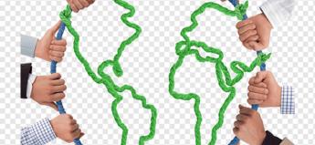 Приглашаем принять участие в тренинге «Механизмы межкультурной коммуникации: люди и народы»