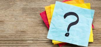 Что делать, если...?! Рекомендации для педагогов и родительского сообщества
