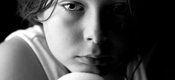 Проблемы и профилактика суицидального поведения подростков. Буклеты (Челябинск, 2016)