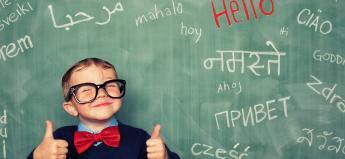 Проблемы языкового воспитания обсудили в МАОУ СОШ №6