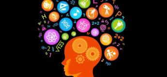 Открытый вебинар по формированию критического мышления