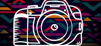 В Челябинск пройдет третий городской открытый фотоконкурс «Челябинск - Многонациональный»