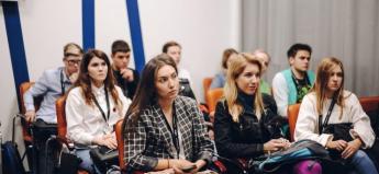 Специалисты Центра мониторинга провели онлайн-семинары по вопросам медиабезопасности
