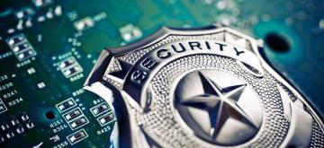 «Киберлаборатория по выявлению и контрпропаганде экстремистских и террористических проявлений»: итоги 2017 года